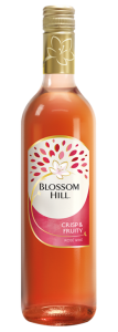 Blossom Hill Rosé case of 6 or £5.99 per bottle