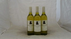 Kelly's Patch Chardonnay 2014 case of 6 or £5.25 per bottle