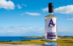 Arbikie Highland Estate Gin