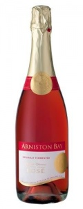 Arniston Bay Brut Sparkling Wine