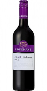 Lindemans Bin 50 Shiraz case of 6 or £6.99 per bottle