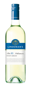 Lindemans Bin 85 Pinot Grigio case of 6 or £6.99 per bottle