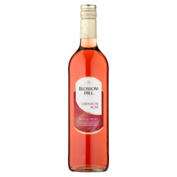 Blossom Hill Grenache Rose case of 6 or £5.99 per bottle