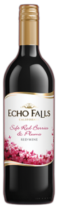 Echo Falls Red £5.25 per bottle of 6 for £29