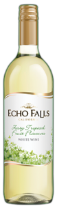 Echo Falls Californian White £5.25 per bottle or 6 for £29