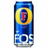 Fosters 24 x 500ml cans