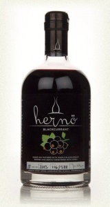Herno Blackcurrant