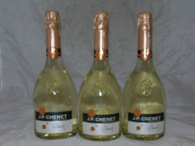 JP Chenet Fashion Peach £1.99 per bottle