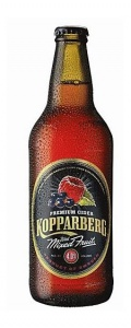 Kopparberg Mixed Fruit Cider 15 x 500ml bottles