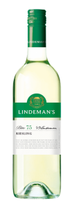Lindemans Bin 75 Riesling case of 6 or £6.99 per bottle