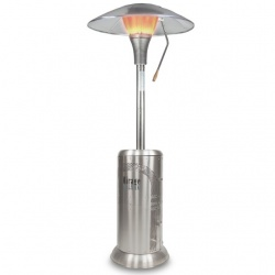 Mirage 15kw Heat Focus Patio Heater