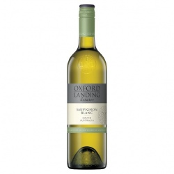 Oxford Landing Sauvignon Blanc case of 6 or £6.99 per bottle