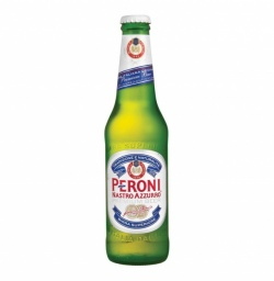 Peroni 24 x 330ml bottles
