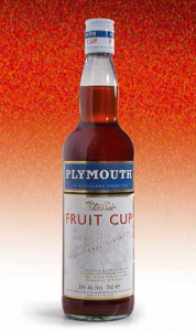 PlymouthGinFuitCup70cl