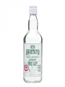 Richmond Gin