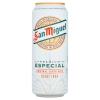 San Miguel 24 x 568ml cans