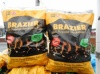 10KG Brazier Smokeless Coal £3.99 or 10 for £37.50