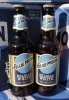Blue Moon Belgian Style Wheat Beer 24 x 330ml bottles