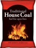 British Coal 10kg £3.75 or 10 for £35.00