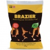 Brazier Smokeless Coal 20kg £9.50 or 10 for £90.00