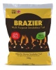 Brazier Smokeless Coal 10kg £4.99 or 10 for £45.00