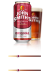 John Smiths Original  24 x 440ml cans