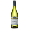 Oyster Bay Chardonnay case of 6 or £9.99 each