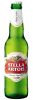Stella 12 x 330ml bottle