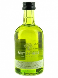 Whitley Neill Quince 5cl