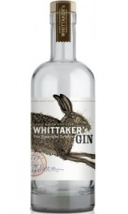 Whittakers Original Gin