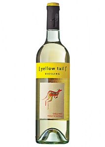 Yellow Tail Riesling Case £6.49 per bottle or £36 for a case of 6